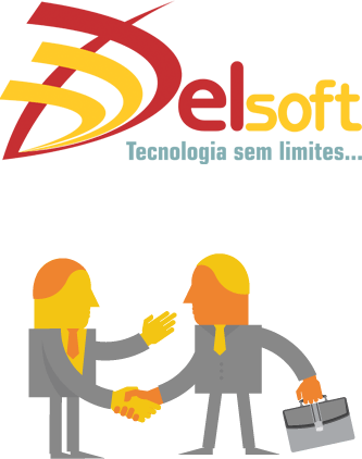 Delsoft